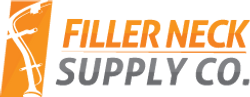 Filler Neck Supply Co Specialty Parts Group Inc DBA