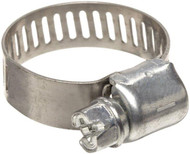 (Vent Side Hose Clamp) Matched To Your Specific order,