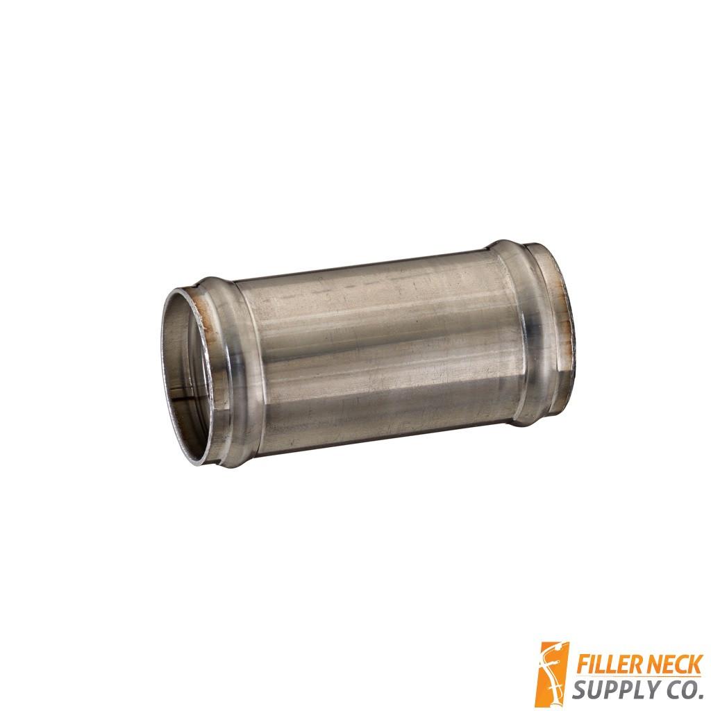 toyota rav4 fuel filler neck  toyota  free engine image