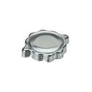 fuel cap 37818 wisco products