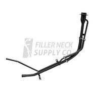 2003-2004 Ford Expedition / Lincoln Navigator Fuel Filler Neck  spectra premium part fn894 ford part number 2L1Z9034AN