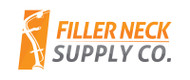 2000 2001 2002 Hyundai Accent Fuel Filler Hose spectra premium fnh117 oem 3103622900