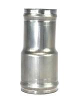 "1-1/4"" to 1-3/8"" or 32-35mm  1-1/4"" to 1-1/2"" or 32-38mm  1-1/4"" to 1-5/8"" or 32-41mm  1-1/4"" TO 1-3/4"" or 32-44mm stainless steel aluminum fuel filler neck water fuel diesel oil Hose Joiner Reducing reducer coupler coupling splice."