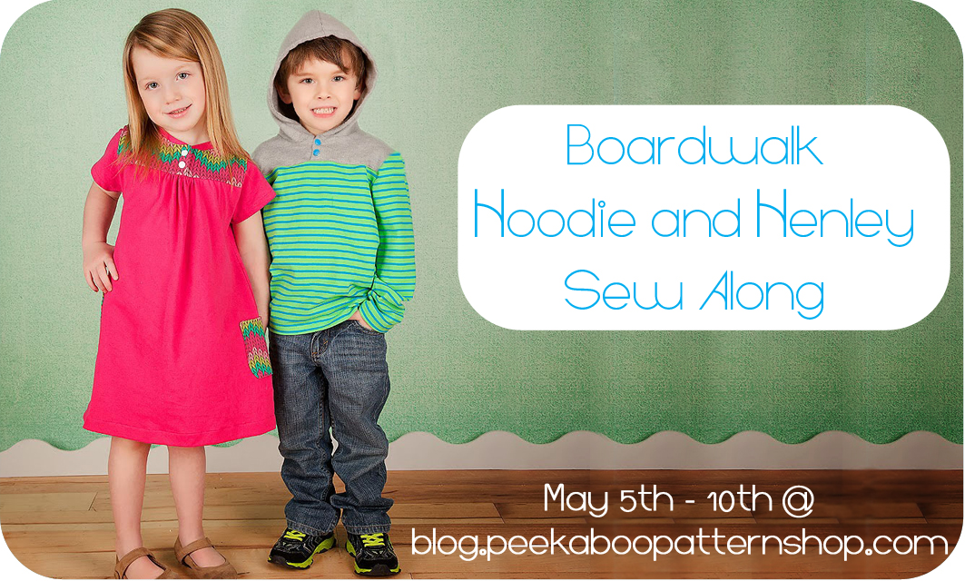 boardwalk-sew-along.jpg