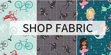 shopfabric.jpg
