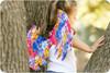 Wonderland Wings Sewing Pattern