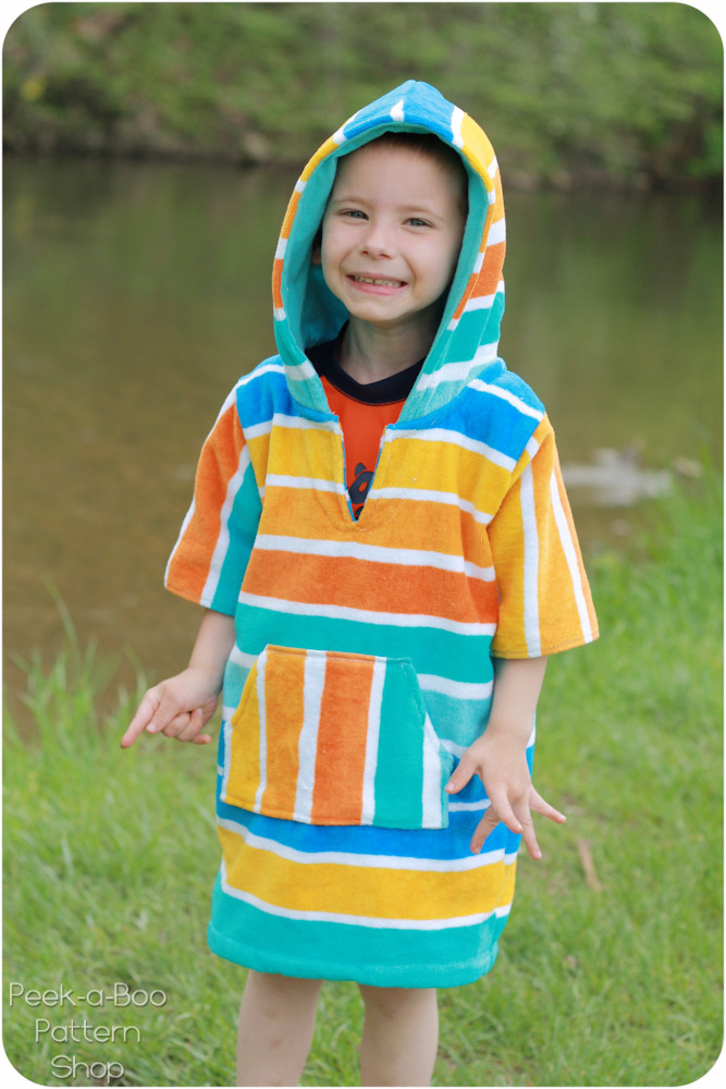 Jun 19, · I am in search of a new swim cover up/robe for my son. I bought one from Garnet Hill a few years ago and the sleeves are just now getting a bit short.