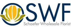 SWFlorist