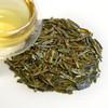 Dragonwell Green Loose Leaf Tea