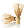 Bamboo Match Whisk
