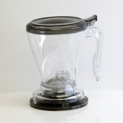 "Tea Maker ""Magic II"""