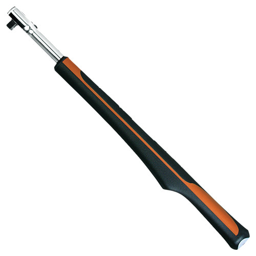 Brown Line Torque Wrench - Digital