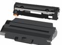 Konica Minolta TN601K / 950564 Compatible Laser Toner.