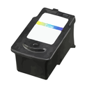 HP C2P07AN Compatible Ink - Tri-Color # 62 XL