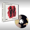 "Heroine Sheiks CD ""Rape on the Installment Plan"""