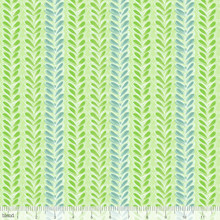 Blend Fabrics - The Makers 06 1/2 Metre Length