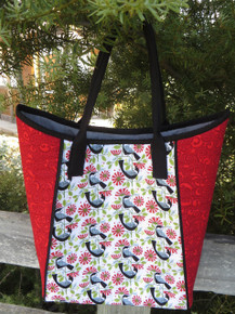 Tui Swing Bag