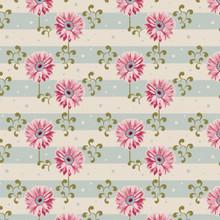 Spring Diaries 09 1/2 Meter Length
