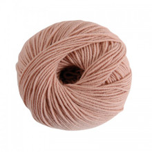 DMC Woolly Merino 045