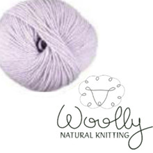 DMC Woolly Merino 061