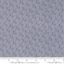 Saturday Morning Voodoo Dots 1/2 Metre Length