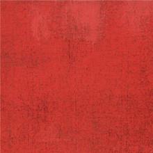 Radish 30150 139 - 1/2 Meter length