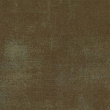 Brown 30150 54 - 1/2 Meter length