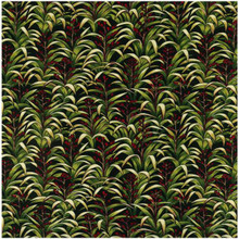 Flax Colour 1 Green  1/2 Metre Length