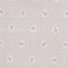 Quilters Basics 52 1/2 Metre Length