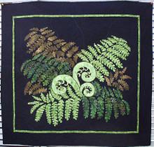 Forest Tapestry - Starter Kit