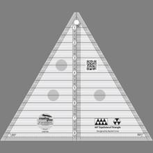 60° Triangle