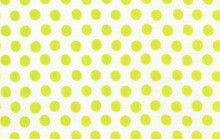 KF Classics - Spot - Sprout  1/2 Metre Length