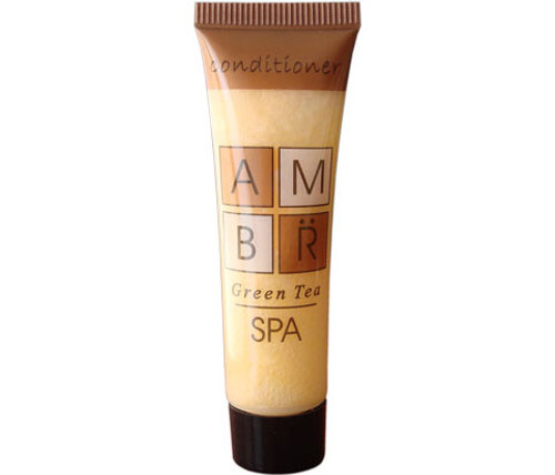 AMBR SPA conditioner (case pack of 100)