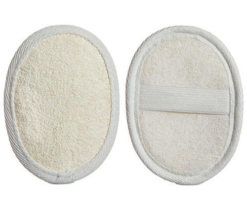 Loofah Sponge (case pack of 100)