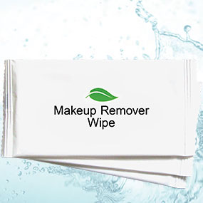 shop makeup wipes