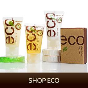 bc-home-eco.1.jpg