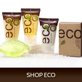 bc-home-eco.jpg