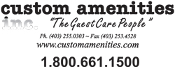 custom-amenities-logo.jpg