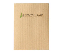 esa shower cap (case pack of 100)