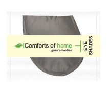 Comforts of Home Eye Shades (100 count)