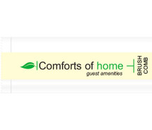 Comforts of Home Brush/Comb (100 count)