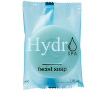 Hydro SPA facial soap (case pack of 100)