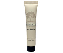 nurture body lotion