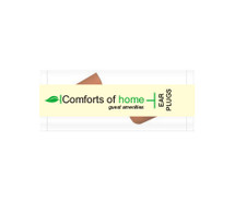 Comforts of Home Ear Plugs (case pack of 100)