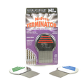 Nit Free Terminator Lice Removal Comb