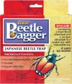 Beetle Bagger (Japanese Beetle Trap)
