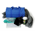 Aabsorb Chemical Spill Kit