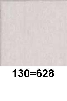 3092.preview?t=1445444210 ultraline electric strikes adams rite 74r2  at soozxer.org