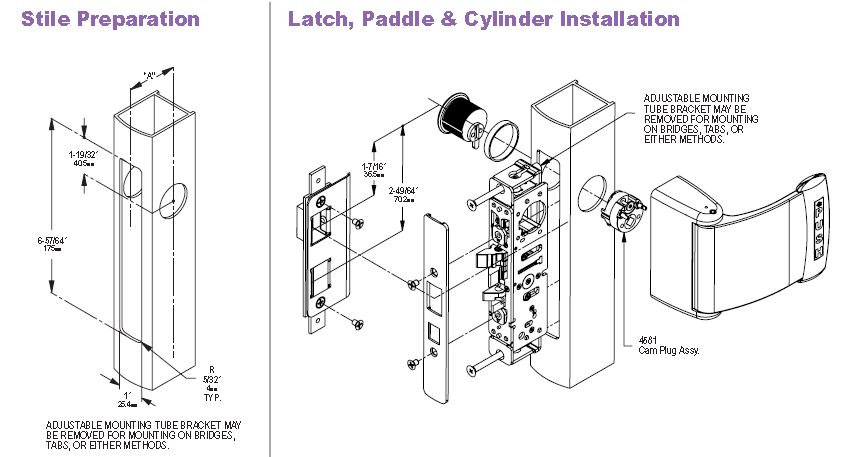 4300 installation?t=1436612098 712 folger adam electric strike wiring diagram crl electric adams rite 4300 wiring diagram at panicattacktreatment.co