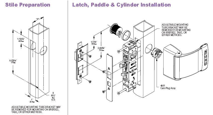 adams rite 4300 wiring diagram   30 wiring diagram images
